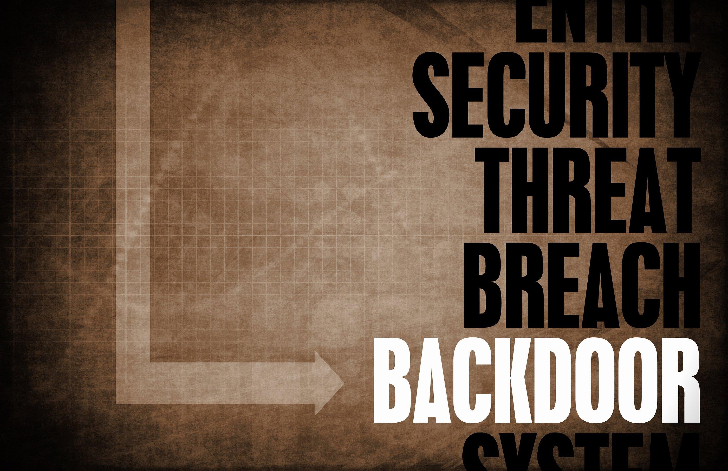 Java: Innocent Plug-In or Data Security Risk