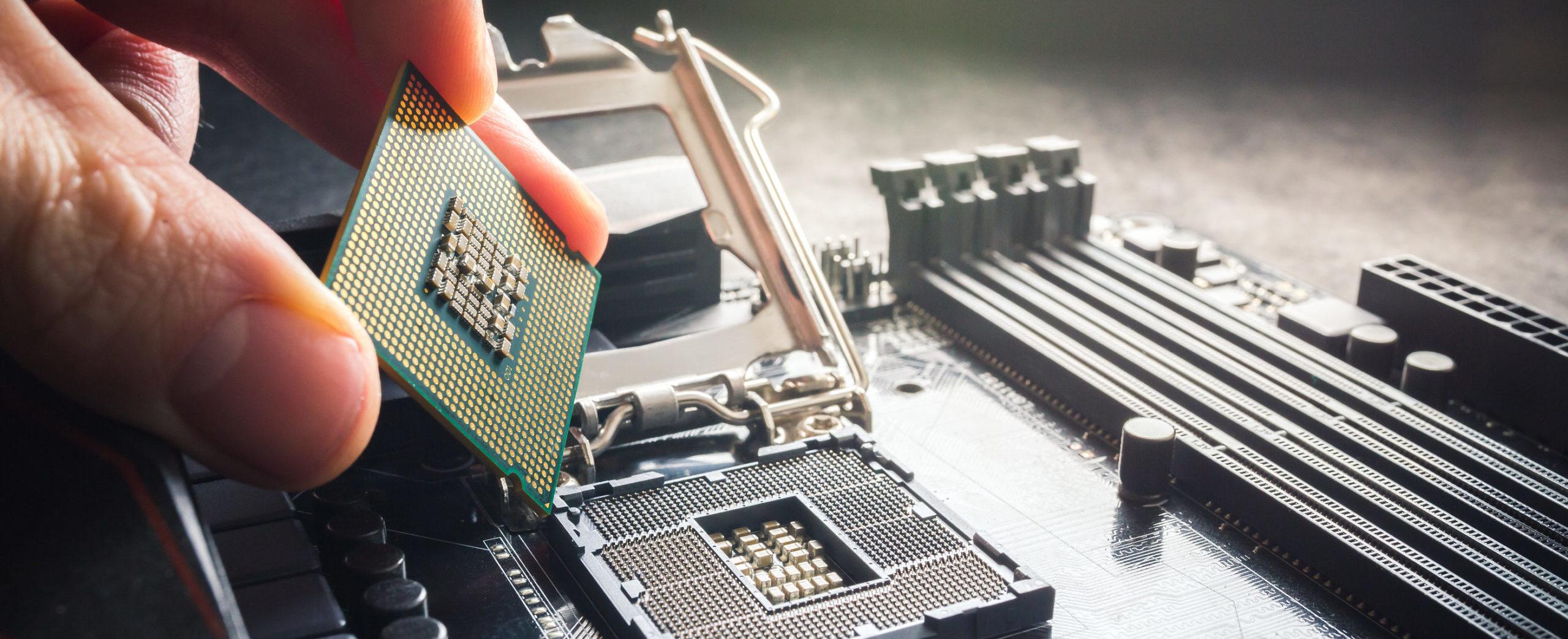 business computer repair